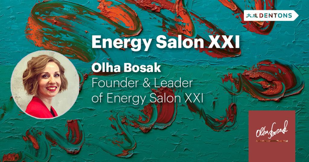 Brand-17164-Energy-Salon---digital-banner_Olha